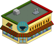 Café Cappuccino Royale.png