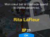 Rita LaFleur