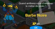 DébloBarbeNoire