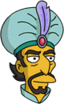 Sven Golly Icon.png