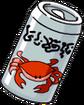 Jus de crabe.png