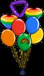 Ballons extravagants.png