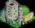 Château de Blarney.png
