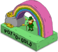 Char Pot ''O'' Gold.png