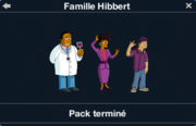 Famille Hibbert.png