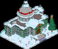 Manoir de Burns de Noël.png