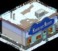 Restaurant Hamburger Heaven.png