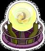 Boule de cristal géante Icon.png