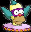Face de Clown Icon.png