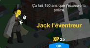 DébloJackl'éventreur