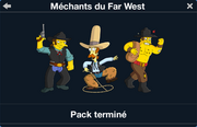 Méchants du Far West.png