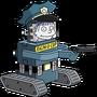 Ralph-O-Cop.png