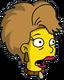 Ginger Flanders Surpris
