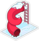 Toboggan Icon.png