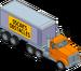 Camion de livraison Oscar.png
