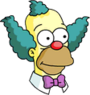 KrustySmoking Icon.png