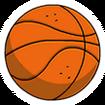 Basketball Icon.png