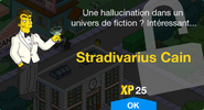 DébloStradivariusCain