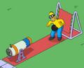 Homer4Canon