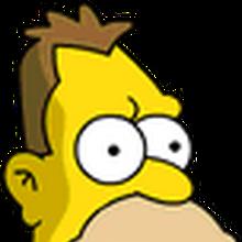Jeune Grand-père Simpson Surpris.png