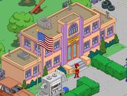 RadioactiveMilhouse4