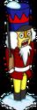 Casse-noisette festif.png