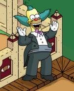 KrustySmoking12