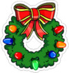 Couronne de Noël 2016 Icon.png
