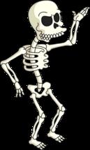 Squelette d'Halloween.png