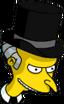 Ebenezer Burns Icon.png
