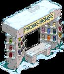 Kioskaphone.png