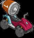 Moto à turboréacteur.png