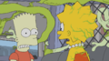 1423px-Treehouse of Horror XXIX promo 1