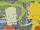 """Promotion de l'épisode """"Simpson Horror Show XXIX"""""""