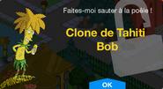 DébloClonedeTahitiBob