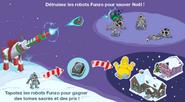 Guide Noël rigellien Acte 2