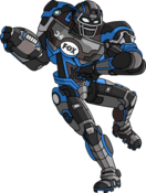 Cleatus.png
