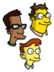 Nerds Icon.png