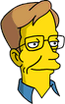 Stephen Hawking Icon.png
