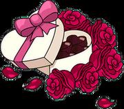 St Valentin 2016 Boutique.png