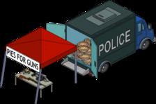 Stand tartes contre fusils.png