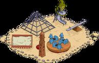 Aire de jeu égyptienne.png