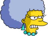 Arc-en-ciel à Springfield