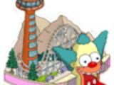 Le Royaume de Krusty