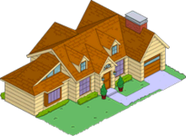 Maison de Cypress Creek.png