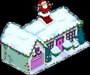 Maison des Wiggum de Noël.png