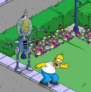 RoboBurns2