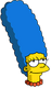 Marge Rêveur