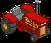 Tracteur de Willie.png