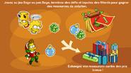 Guide Création Noël 2015